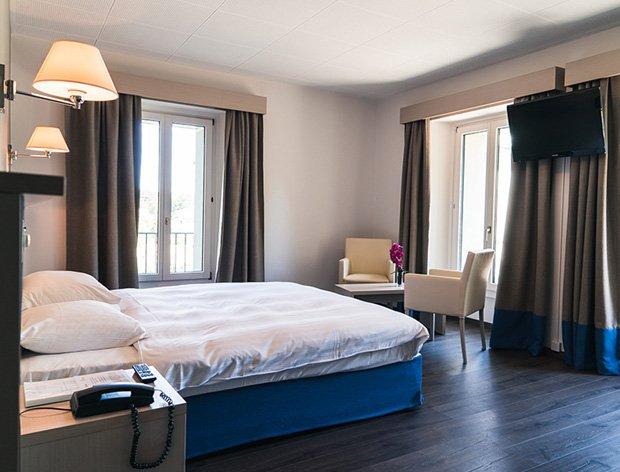 la-longeraie-home-hotel-morges-01