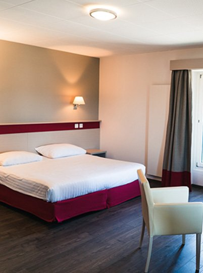 la-longeraie-home-hotel-morges