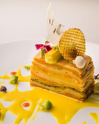 la-longeraie-hotel-morges-home-restaurant-01