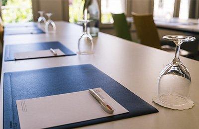 la-longeraie-Seminarräume-teambuilding-Geschäftstreffen-Unternehmen