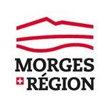 la-longeraie-hotel-morges-region-logo-vaud-Tourismus-Weintourismus