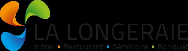 Logo — La Longeraie
