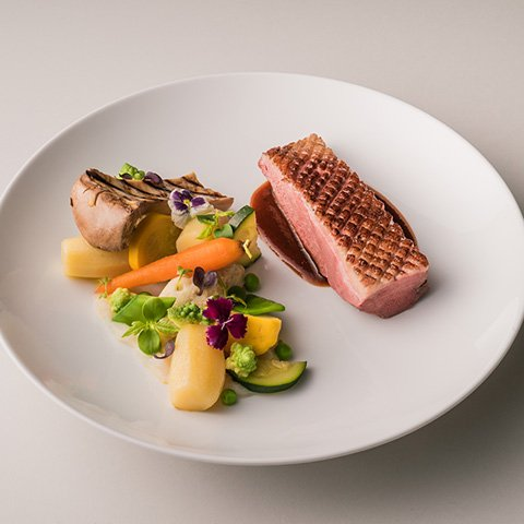 la-longeraie-hotel-morges-restaurant-gallery-01