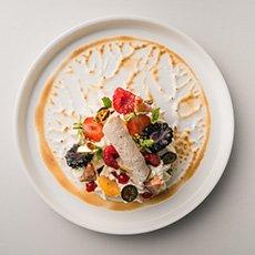la-longeraie-hotel-morges-restaurant-gallery-08