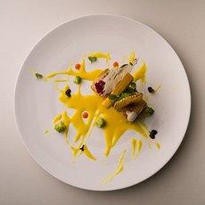 la-longeraie-hotel-morges-restaurant-gallery