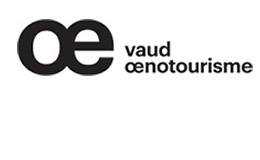 la-longeraie-hotel-morges-vaud-Tourismus-Weintourismus
