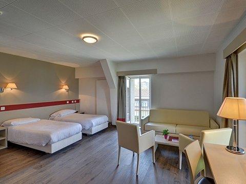 la-longeraie-hotel-morges-rooms-prestations