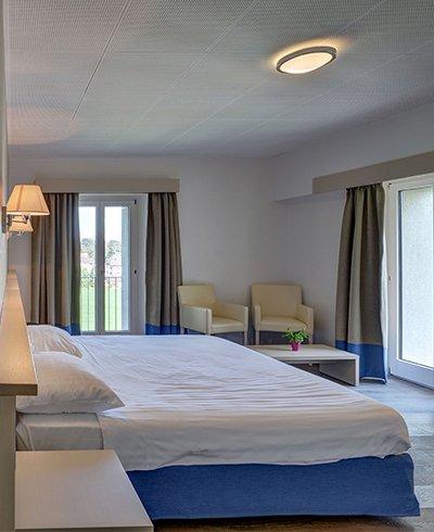 la-longeraie-hotel-morges-Zimmer-Dienstleistungen