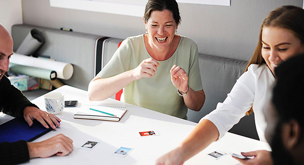 la-longeraie-hotel-morges-article-conseils-organisation-teambuilding-meeting-seminaire