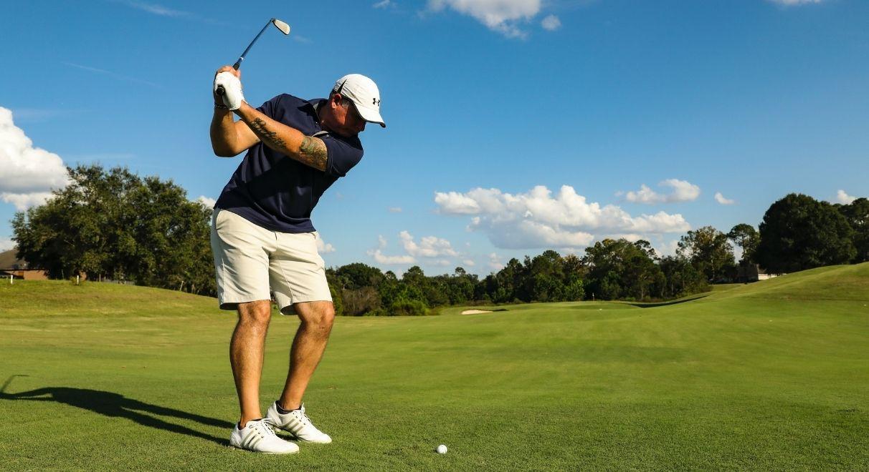 La Longeraie Article Blog Activite Morges Golf