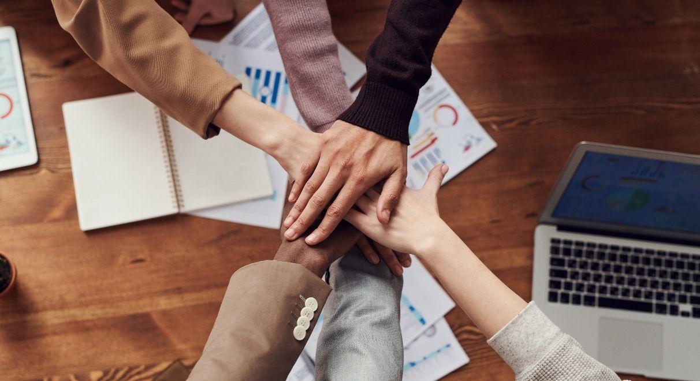 La Longeraie Article Blog Teambuilding Morges