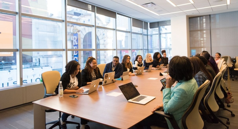 Pourquoi Organiser Seminaire Entreprise